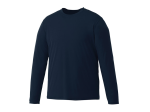 Parima Long Sleeve Tee Men's