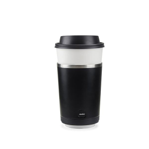 Asobu® Coffee Kuzie